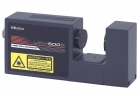 Davači pomeraja, laserski mikrometri, brojači  / Sensor Systems - laserski mikrometar