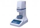 Davači pomeraja, laserski mikrometri, brojači / Sensor Systems - Litematic VL-50