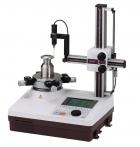 Uređaji za merenje hrapavosti, konture i kružnosti / Form Measurement - Roundtest